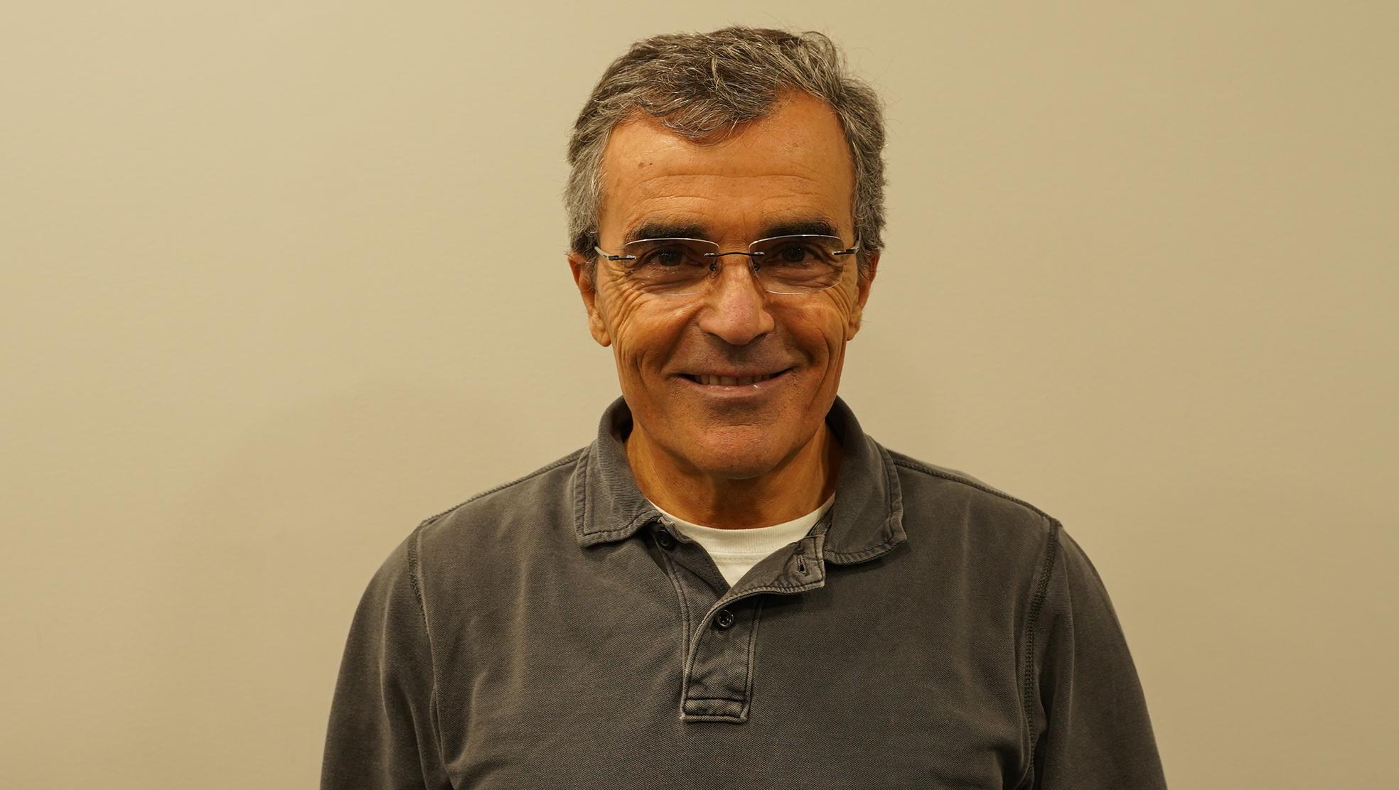 Paulo Guedes Assembly Escola de Tecnologia para Futuros