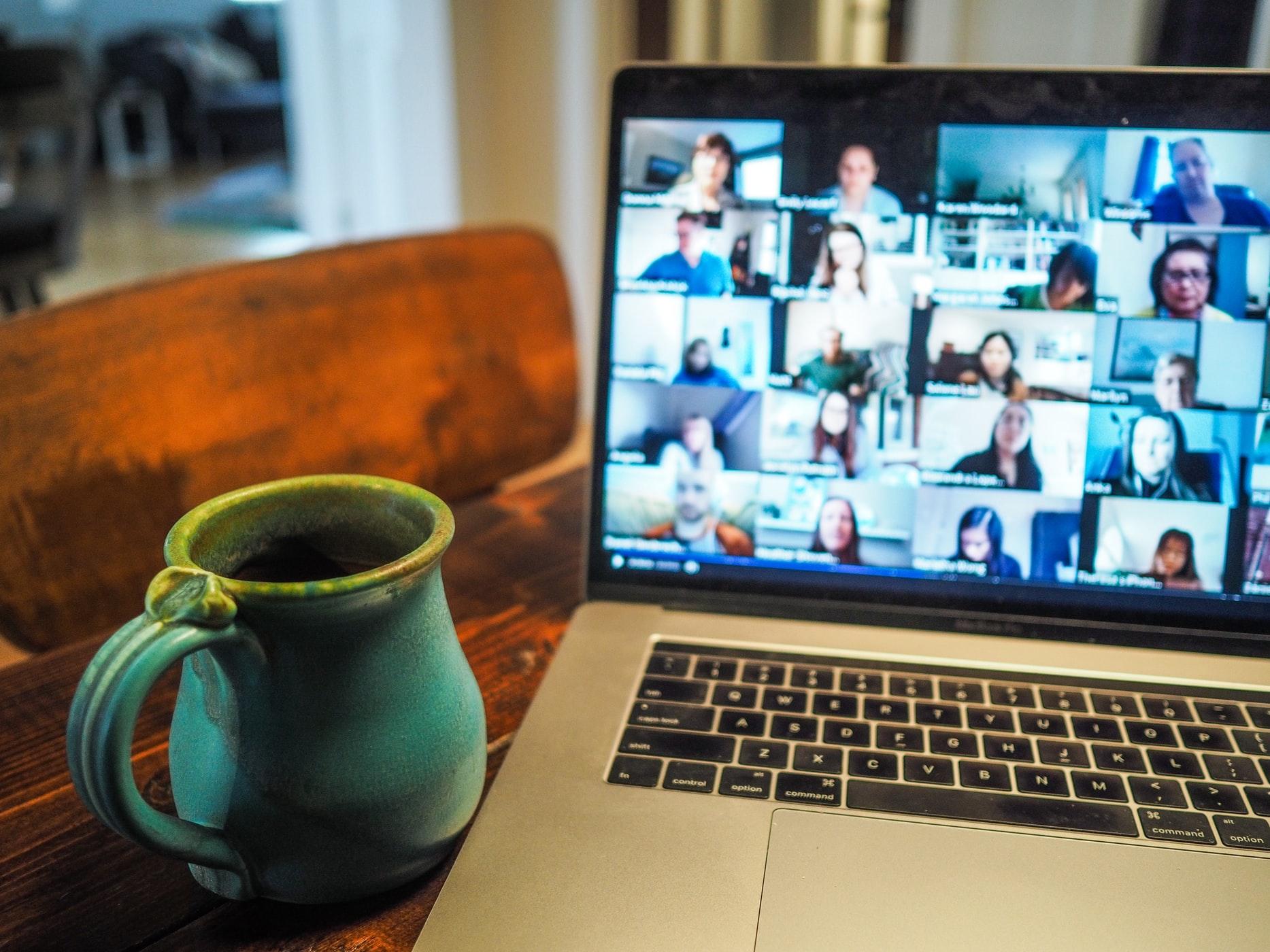 A tecnologia como aliada no combate ao isolamento social